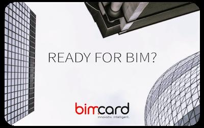 bimcard