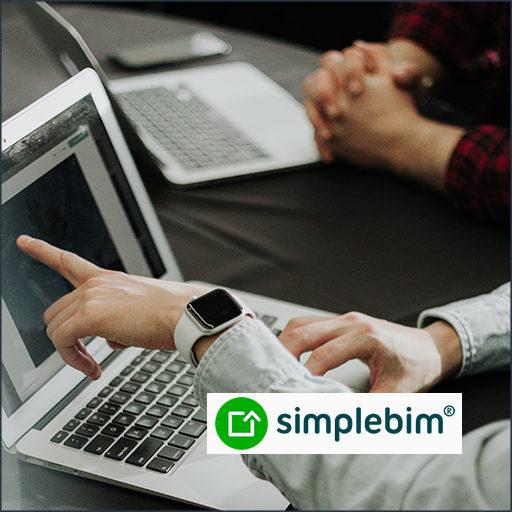 Simplebim 9